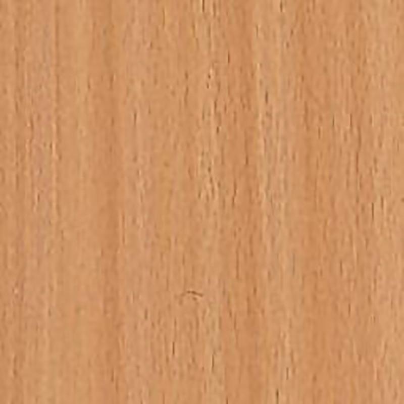 Natúr bükk mintás öntapadós tapéta 90cm x 15m