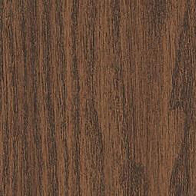 Natúr sötét tölgy mintás öntapadós tapéta 67,5cm x 15m