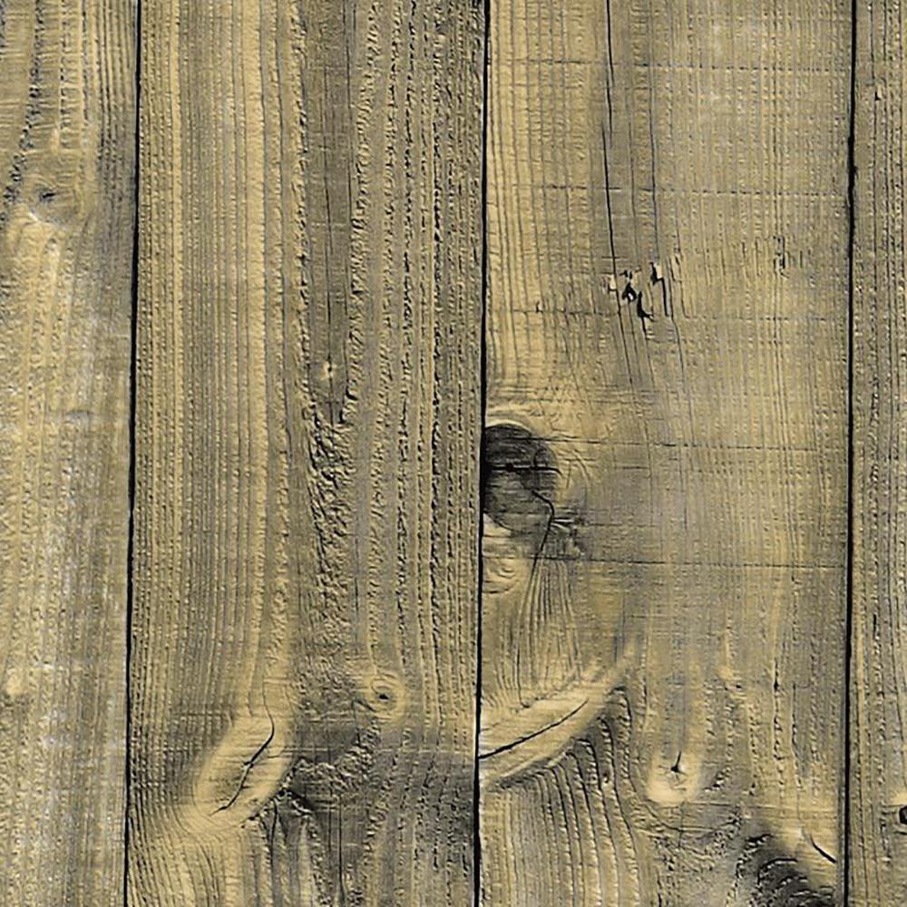 Öreg deszka mintás öntapadós tapéta 90cm x 15m