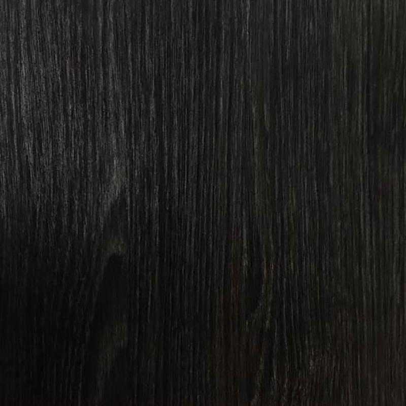 Fekete tölgy mintás öntapadós tapéta 90cm x 15m