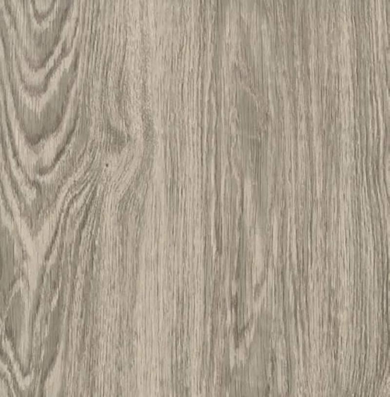 Erdei tölgy mintás öntapadós tapéta 45cm x 15m