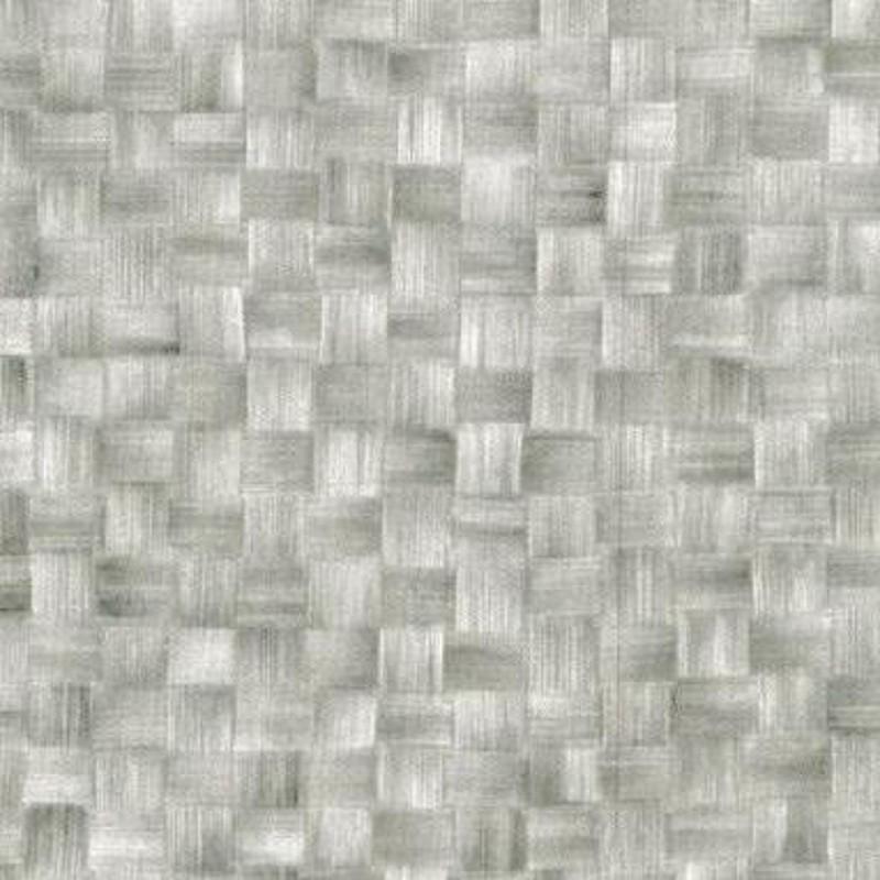 Paille szürke ezüst mintás öntapadós tapéta